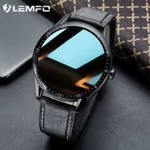 h5 <b>smart watch</b>