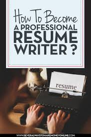 create online interactive resume sample cvs sample curriculum create online interactive resume sqlcourse interactive online sql training for beginners learn how to become a