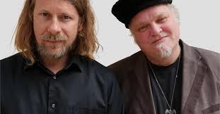 Nordic Guitar Night | Berliner Philharmoniker