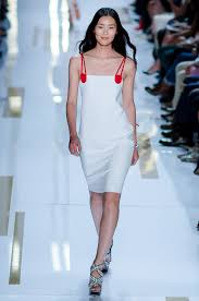<b>New</b> York <b>Fashion</b> Week - Wikipedia