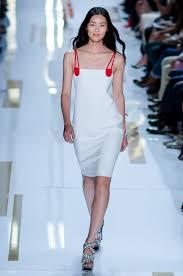<b>New</b> York <b>Fashion</b> Week - Wikipedia