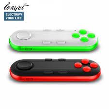 Оригинальный MOCUTE 050 беспроводной Bluetooth геймпад PC ...