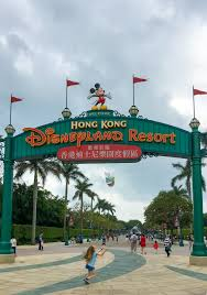 hong kong disneyland tips hong kong kids about hong kong disneyland