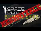 Space engineers tutorial building a ship <?=substr(md5('https://encrypted-tbn2.gstatic.com/images?q=tbn:ANd9GcQyV_axczG2LKfV6w10F2VRcNoleM978ZEw2xq7BCDM3YacJErrTHz24tI'), 0, 7); ?>