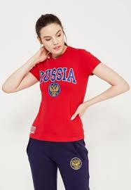 Женские <b>футболки</b> и майки <b>повседневные</b> купить в интернет ...