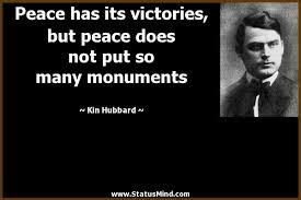Kin Hubbard Quotes at StatusMind.com via Relatably.com