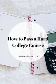 best ideas about study tips for college college 17 best ideas about study tips for college college organization college study tips and best study tips