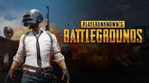 <b>PlayerUnknown's</b> Battlegrounds beginner's guide: <b>PUBG</b> frying <b>pans</b> ...