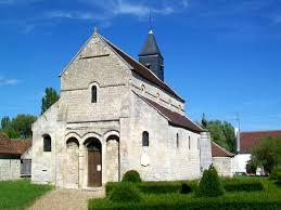 filepont sainte maxence 60 glise saint lucien de aglise saint lucien de