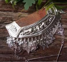 <b>Miao</b> silver Headdress <b>Minority</b> dance <b>Miao</b> silver <b>Hat</b>|<b>miao</b> silver <b>hat</b> ...