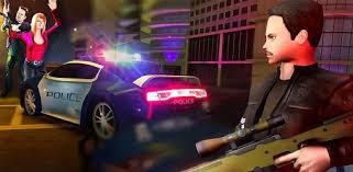Sniper <b>3d</b> Assassin 2021: New Shooter Games Offline - Apps on ...