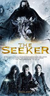 The Seeker: The Dark Is Rising (2007) - Full Cast & Crew - IMDb