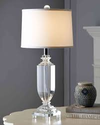 modern table lamps for bedroom bedroom nightstand lamps ideas lighting models bedside
