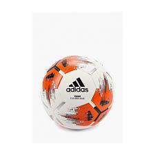 Купить <b>мяч</b> футбольный <b>adidas</b> cz2234 <b>team</b> toprepliqu white ...