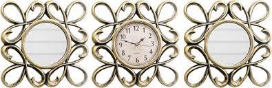<b>Настенные часы Designer Clock</b> MC-2871-3 — купить в интернет ...