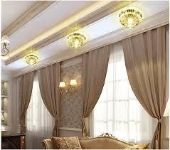 <b>Modern LED Aisle Light</b> Mini Ceiling Light Led Lights for Home ...