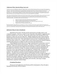 policy essays   samples amp examples social policy essays  free essays on social policy