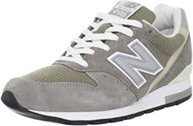 New Balance Men's 996 V1 Sneaker | Fashion ... - Amazon.com