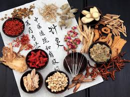 demystifying traditional chinese medicine kbc tv ch