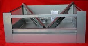 soft close drawers box: refine search dbt standard internal soft close drawer