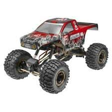Off-Road <b>4WD RC</b> Model <b>Cars</b> & Motorcycles for sale | Shop with ...