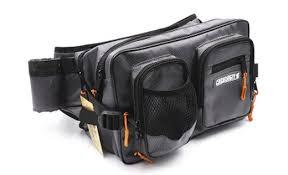 Поступление <b>сумок</b> для рыбалки от фирмы <b>СЛЕДОПЫТ</b>.