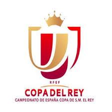 Coupe d'Espagne de football