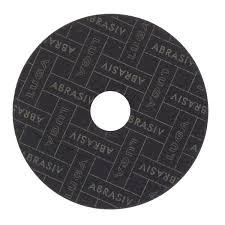 <b>Круг отрезной по металлу</b> А40, 125х1.6х22мм в Кемерове ...
