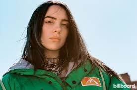 Historic Grammy Wins <b>Spark</b> Billie Eilish's Return to <b>No</b>. <b>1 on</b> Artist ...