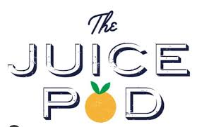 Order   Juice pod eGift Cards