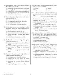 essay about jamestown dbq template dbq outline template paragraph essay outline format dbq template dbq outline template paragraph essay outline format