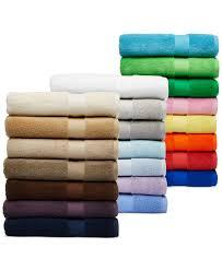 image quarter bamboo bathroom stool enchanting colorful towel bath by kassatex for inspiring