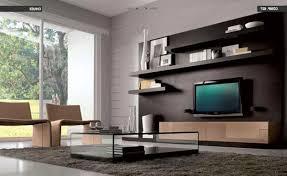Living Home Decor Home Design Ideas - House hall interior design