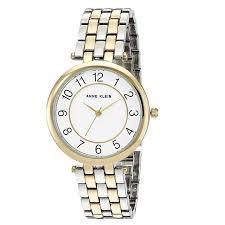 Купить <b>Часы Anne Klein 2701WTTT</b> Ring в Москве, Спб. Цена ...