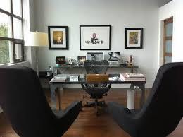 small office design ideas appealing house ikea home office design ideas appealing design ideas home office
