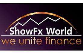 INSTAFOREX BEST BROKER IN ASIA - Page 2 Images?q=tbn:ANd9GcQyY6lO8z9ma21pRYaTWjMuhFUQFvQbw-yhjoegYMtlAYTAIbHAog