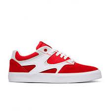 <b>Кеды Dc shoes</b> мужские - купить в интернет-магазине Бордрайдерс