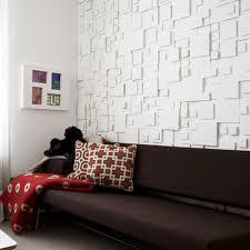 Small Picture Ideas For Interior Walls Zampco