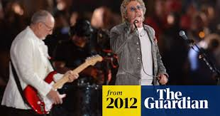 <b>Pete Townshend</b> book describes 'insane' attempt to expose internet ...