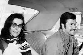Image result for jacques mesrine photos