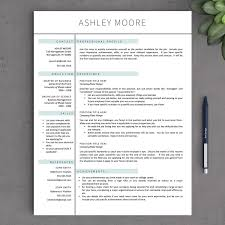 apple pages resume template apple pages resume template apple pages resume template apple pages resume template apple pages resume templates