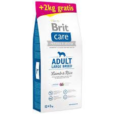 Plaček <b>Pet</b> Product s.r.o.. <b>Brit</b>