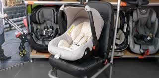 Обзор <b>автокресла Happy Baby Skyler</b> V2 — Автодети