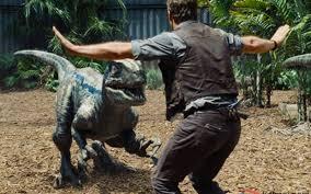 <b>Jurassic World</b>: How a Community Can Save Your <b>Dinosaur Park</b> ...