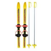 Лыжные комплекты | My-shop.ru