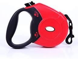 8M 40kg Auto Retractable Pet Dog Leash Adjustable ... - Amazon.com