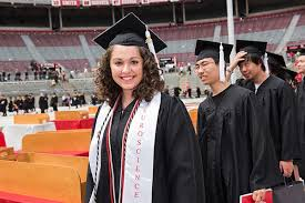 apply   the ohio state universitycolumbus is ranked as a top  city for new college graduates looking to start a career