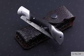 <b>Складной нож</b> Мастерская СМастерская Сёмина ёмина <b>Кадет</b> 10 ...