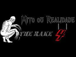 resposta-catolica-o-demonio-e-um-mito-ou-uma-realidade-127