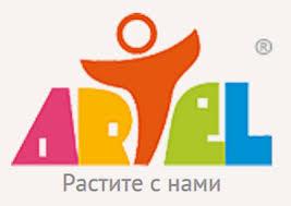 Купить одежду для всей семьи от <b>Артель</b> (Тула, Россия)